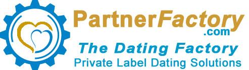 Partner Factory niche dating